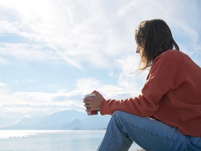 Sintomas de depressão: Entenda como o transtorno se manifesta