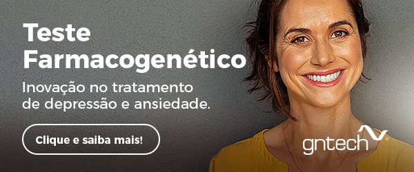 banner teste farmacogenetico